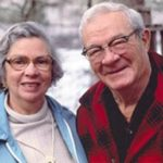The Conservation Legacy of a Generous Couple